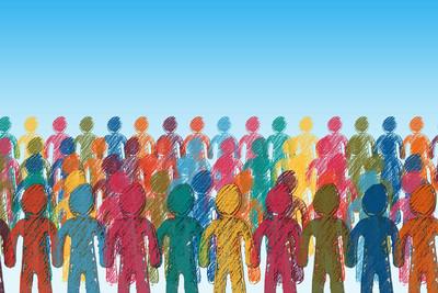 Fundacja Centrum Inicjatyw na Rzecz Społeczeństwa - Inicjowanie i wspieranie