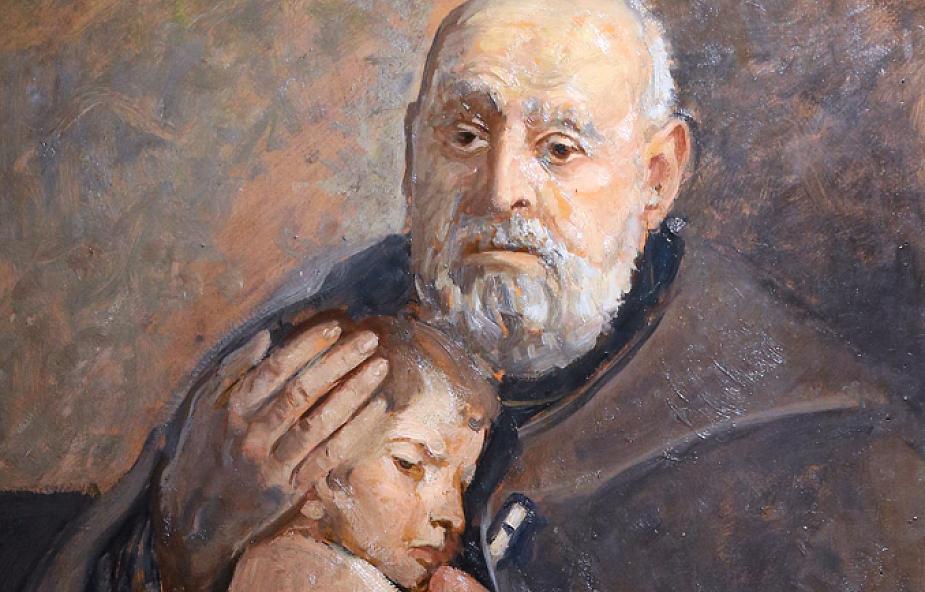 Kieleckie Koło Towarzystwa Pomocy im. św. Brata Alberta