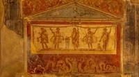 Zespół historyków, archeologów i specjalistów do organizacji eventów popularyzuje naukę