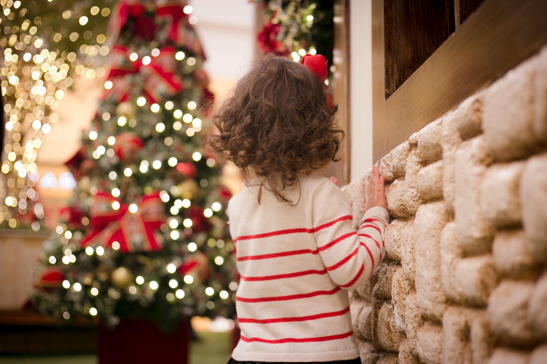 Pomóż nam zrobić 500 gwiazdkowych prezentów