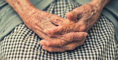 ORCHidea dla seniorów oraz osób dotkniętych chorobami neurologicznymi i neurodegeneracyjnymi
