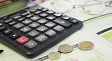 Płaca minimalna - zapłacą tylko pracodawcy?