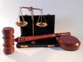 Co z realizacją  wyroku Trybunału Konstytucyjnego i zrównania wysokości zasiłków ?