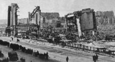 Nieznany do dziś oficjalny raport strat wojennych Polski  sporządzono w 1947 roku!