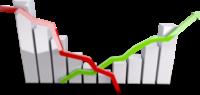 Pozorna ulga – nowe przepisy mogą zniszczyć przedsiębiorców?