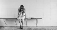 Już co trzecie dziecko w Polsce może mieć depresję!