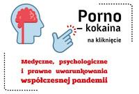 Konferencja 4 czerwca 2018 Porno-kokaina na klikniecie VIDEO, materiały pokonferencyjne