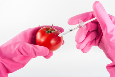 6 podstawowych prawd i mitów na temat GMO