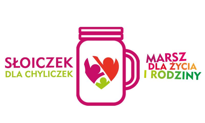 """Akcja """"Słoiczek dla Chyliczek"""""""