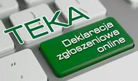TEKA ABSOLWENTA - Technologia - Efektywność - Kompetencje - Aktywizacja