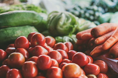 Foodsharing - Z czym to się je?