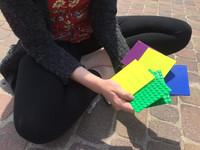 Personalizowane zabawki dla dzieci z autyzmem – studencki projekt społeczny