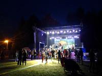 """Rodzinne """"Czeremchowanie"""" - już w najbliższy weekend  XXIII Festiwal Wielu Kultur i Narodów"""