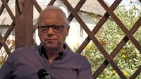 Aiwa-Platz wywiad z Arkadiuszem Kozyrą