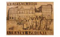 Ochrona języka polskiego obywatelskim obowiązkiem każdego Polaka