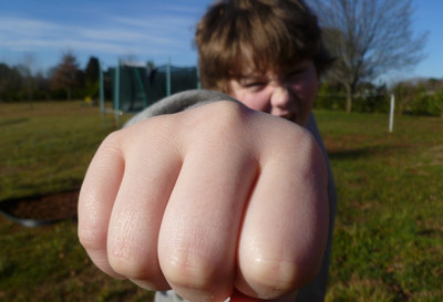 Przyczyny niepożądanych zachowań dzieci, uczniów i sposoby ich zapobiegania