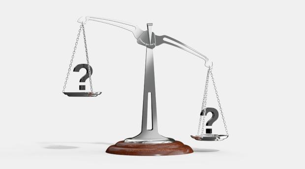 Gdzie skorzystać z porad prawnych na FaceBooku