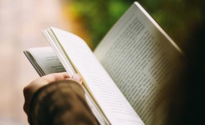 Kształcić umiejętność czytania - ale jak?