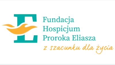 Hospicjum Proroka Eliasza - jedyne w Polsce wiejskie hospicjum