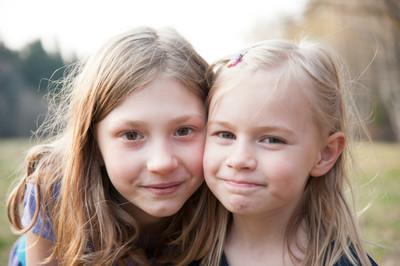 Happy Kids – pomoc dzieciom pozbawionym opieki rodzicielskiej