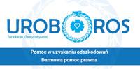 Fundacja Uroboros – pomoc poszkodowanym pracownikom