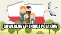 Suwerenny pieniądz Polaków