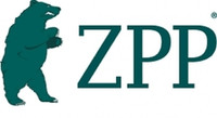 RAPORT: Warunki prowadzenia firm w Polsce 2017