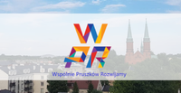 W Pruszkowie Festiwal Planszówek połączony z akcją charytatywną