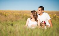 Świadoma rodzina lepiej dba o swoje dzieci