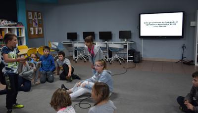 Edukacja, wychowanie i profilaktyka w oparciu o chrześcijańskie wartości