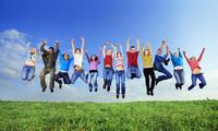 Alternatywa edukacyjna oparta na rozbudzaniu talentów