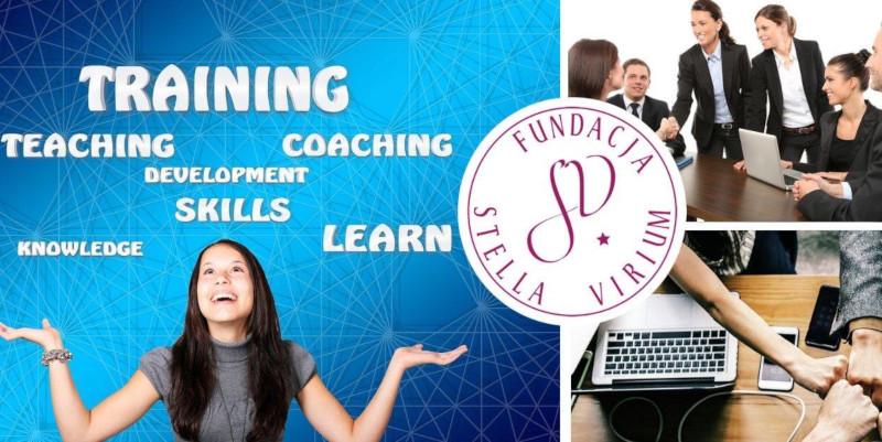 Aktywizacja zawodowa przy wsparciu przedsiębiorców