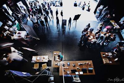 Fundacja TEANO pokazuje moc łączenia nauki z biznesem
