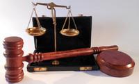 Kwakrzy tradycyjnie pomagają ludziom, których prawa są zagrożone