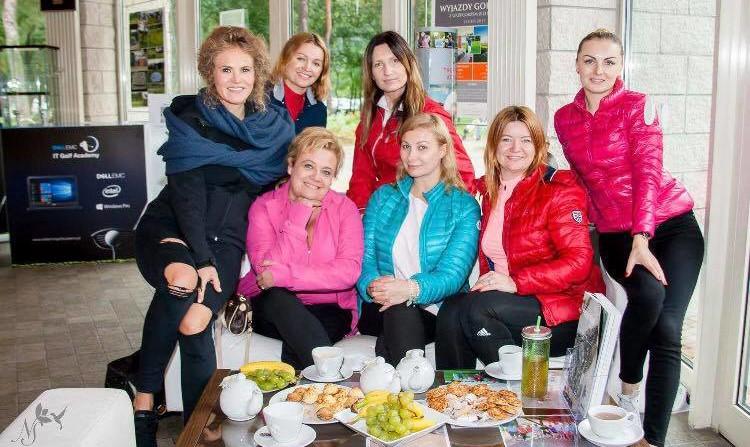 Fundacja Kobiet Dobrawa