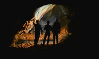 Jeleniogórski Klub Jaskiniowy