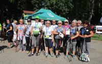 Aktywne kobiety ze Szczecinka
