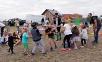 W Pyskowicach aktywizują i integrują społeczność lokalną wokół działań kulturalnych