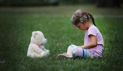 Opieka wychowawcza i terapeutyczna dla dzieci ze spektrum autyzmu