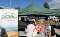 LGD Nasze Bieszczady wspiera rozwój turystyki i aktywizuje mieszkańców