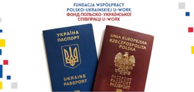 Pomagają obcokrajowcom odnaleźć się w polskich realiach
