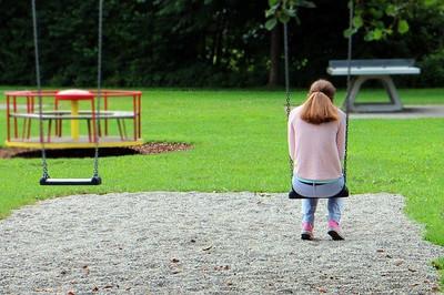 Pomoc psychologiczna dla dzieci i młodzieży zagrożonych depresją oraz dla ich rodzin
