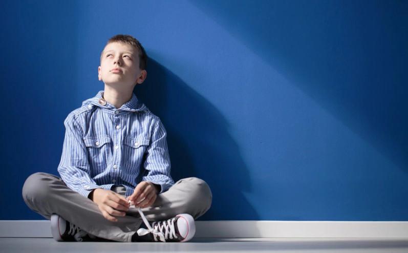 Dbają by otoczenie społeczne było przyjazne osobom ze spektrum autyzmu