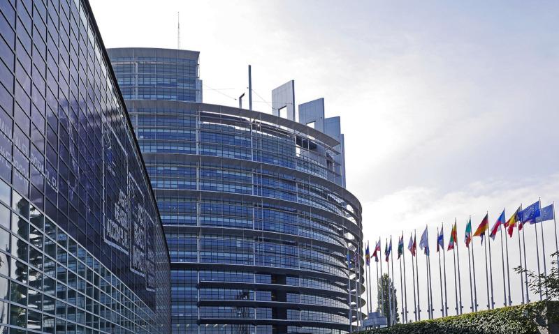 Akademia Kadr Europejskich