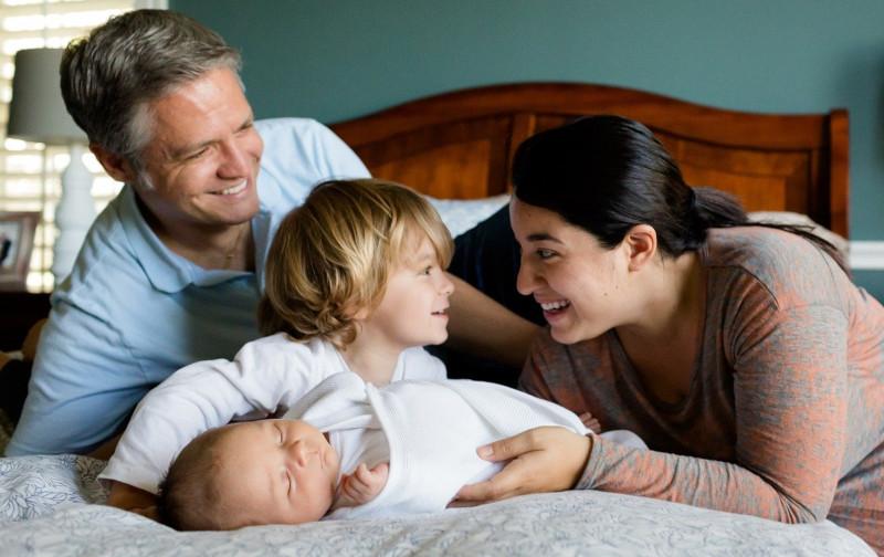 Pomagają małżonkom stać się lepszym mężem i lepszą żoną