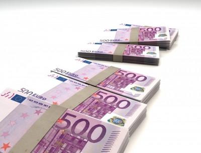 Czy kredyty hipoteczne waloryzowane obcymi walutami były piramidą finansową?