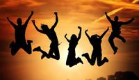 Stymulują aktywność społeczną młodzieży
