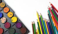 Inspirują dorosłych i dzieci do odkrywania nowych pasji i zainteresowań