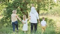 Wsparcie psychologiczne i terapeutyczne dla rodzin i pieczy zastępczej