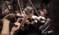 Rozwijają zainteresowania muzyczne u dzieci